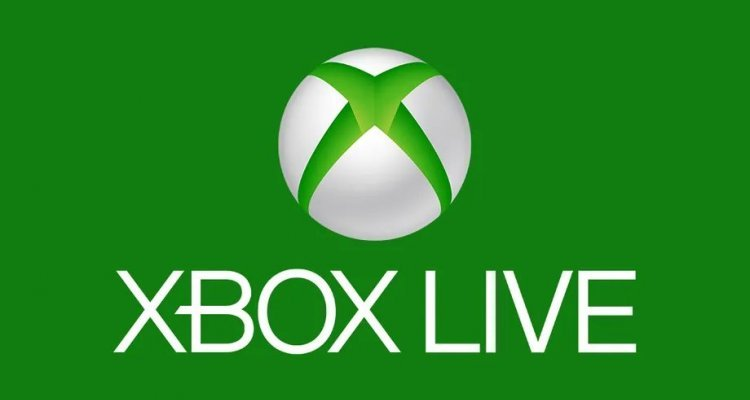 Microsoft's official confirmation has arrived - Nerd4.life
