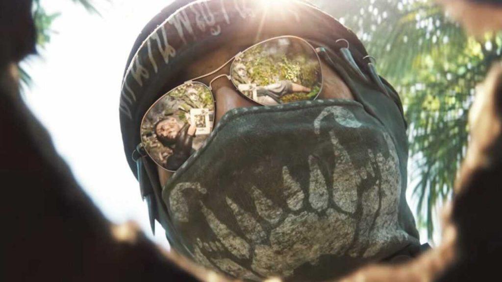 Call of Duty Season 2 Update Juicy UK Telecharger Record