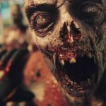 Dead Island 2 PS5, Xbox Series X   Only on S and PC? Dambuster points to the next gen – Nerd4.life