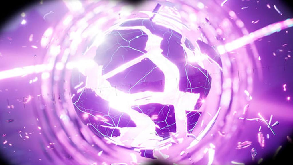 Fortnite Season 6 Update Size & Weight, Patch 16.00 Download - Break Flip