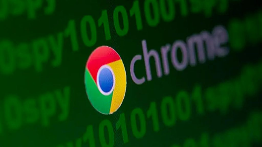 Google Chrome finally goes on a diet. Windows now uses 20% less RAM