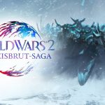 Guild Wars 2: Icefruit Saga – Available March 9th