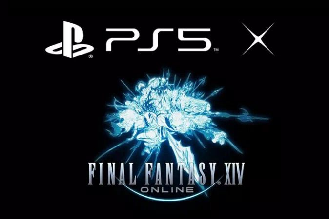 Here are two features that the director of Sony Console FF XIV wants