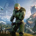 Hollow Infinite Beta: Hard Spartan Bots Available And Today Pvp | Xbox One