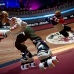 How to play Roller Champions? – Breakflip