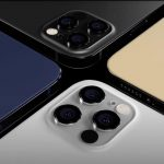 IPhone 13: New camera, better display and scheduled