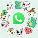 Millions of new stickers are coming on WhatsApp: Here's how