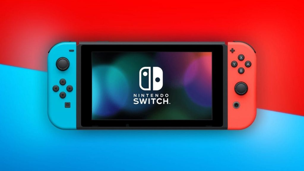 Une nouvelle Nintendo Switch (Pro/Super) avec un écran OLED de 7 pouces et sortie vidéo 4K sortirait avant Noel 2021 selon Bloomberg