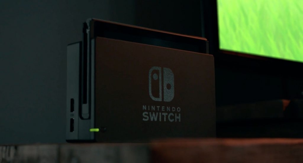 Nintendo Switch Pro release, specifications and more [Update] Nintendo Connect