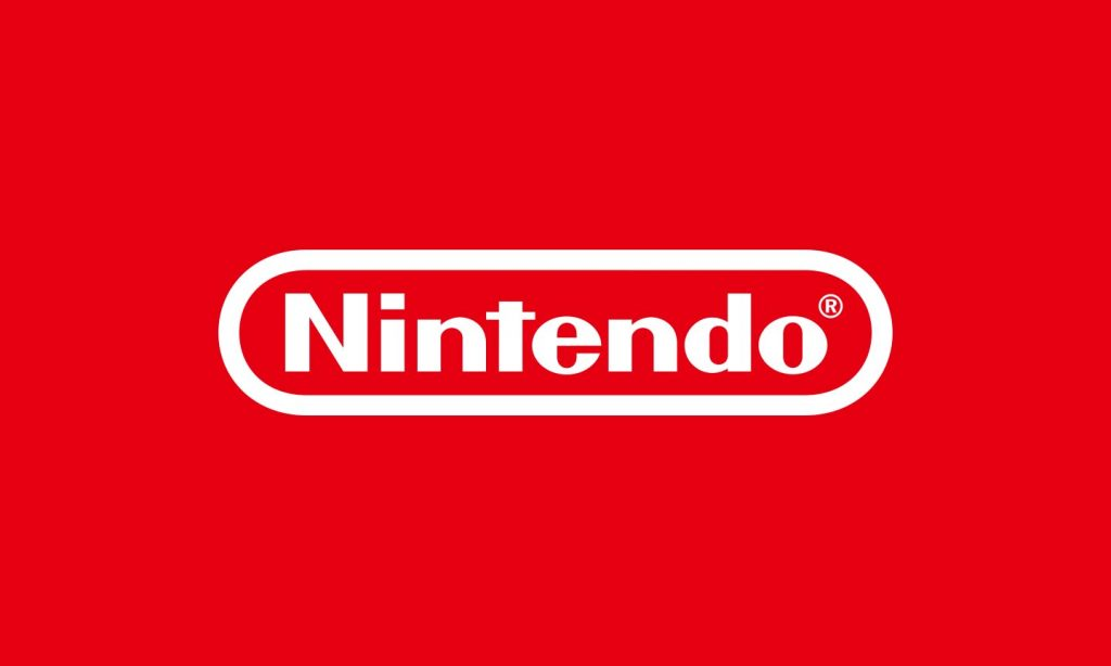 Nintendo support forums may close