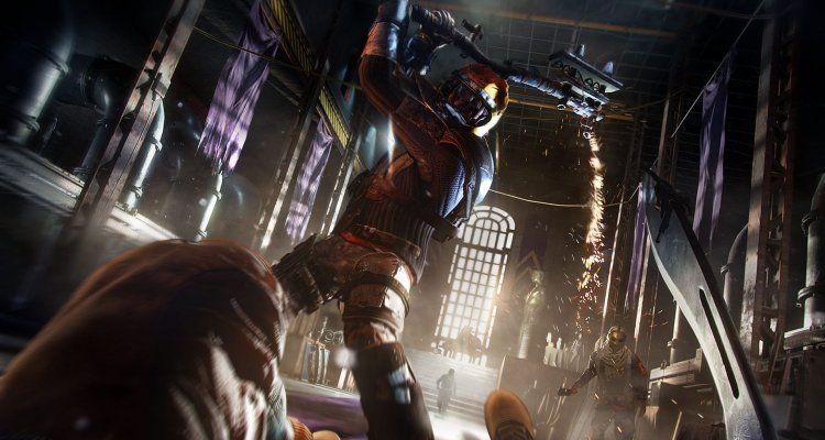 Techland denies development issues and talks about advance notice - Nerd4.life