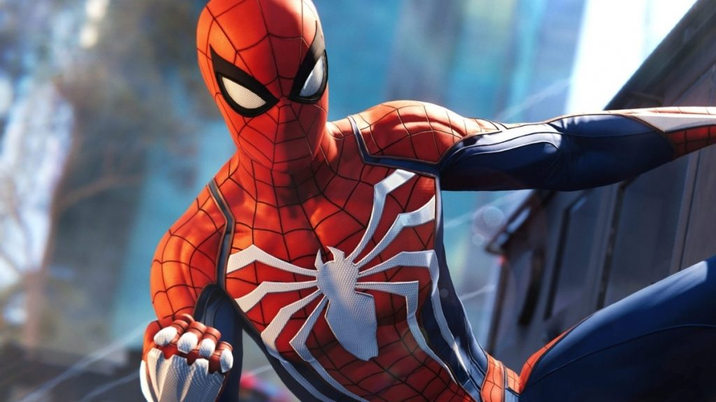 The PlayStation-exclusive Spider-Man content provided by Marvel's Avengers has been officially postponed. EuroCommerce.net