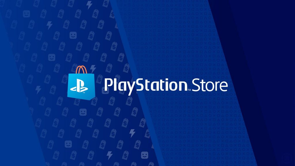 The best PS4 games at a discount of 9.99 euro