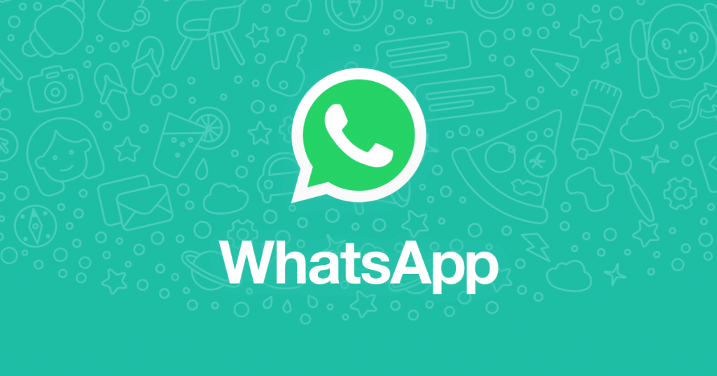 Tired of too long voice messages? A solution may come soon on WhatsApp