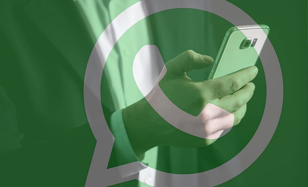 What will happen to WhatsApp photos with the new functionality created by Instant News Company