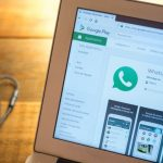 WhatsApp: Calls (voice and video) will arrive on the desktop app