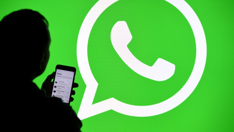 WhatsApp: This error is annoying - we will tell you the solution