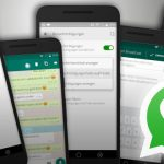WhatsApp is changing the design: this is what Messenger will be like soon