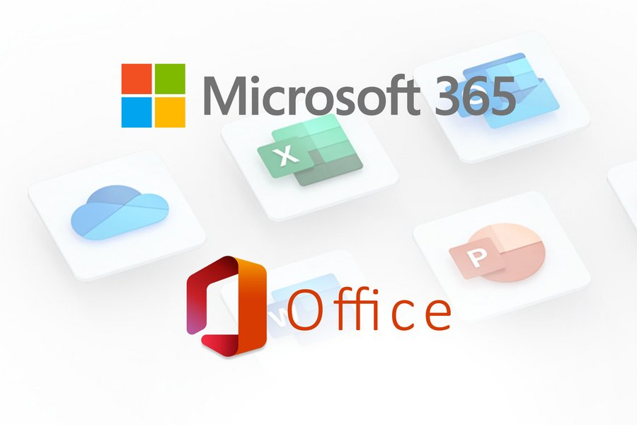 Which Microsoft Office suite is right for me?