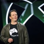 Xbox 2021: Microsoft confirms unannounced games and surprises | Xbox One