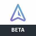 Wego beta here