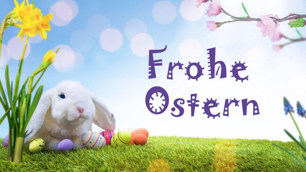 WhatsApp Greetings for Easter: Funny pictures to send