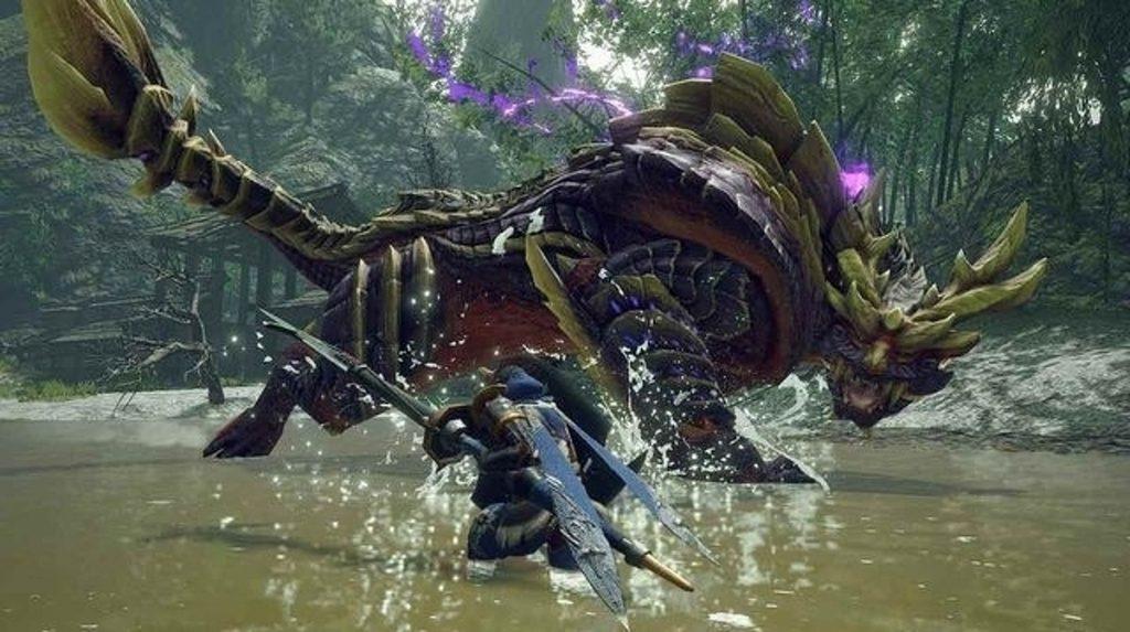 monster-hunter-rise-magmadalo