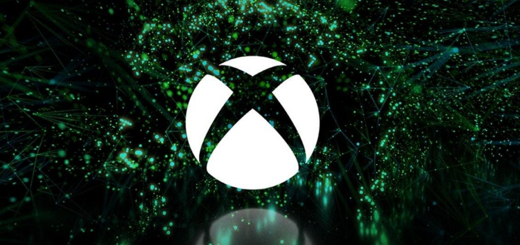 """Xbox Plans """"What's Next for Gaming"""" Conference Coming Soon   Xbox One"""