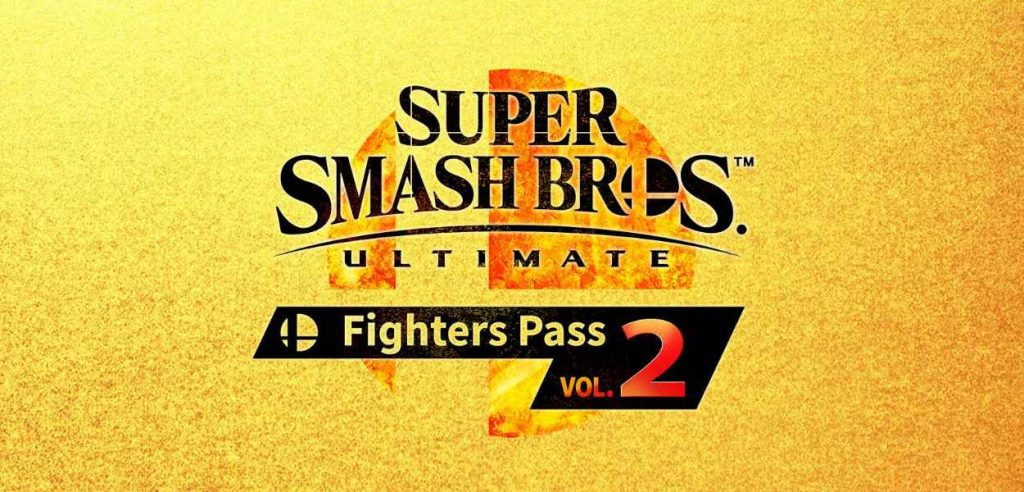 The bonus character in Smash Brothers Fighter Boss may be ~ Pokemon Millennium