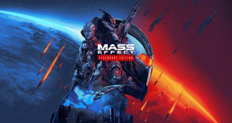 EA parla di bilanciamento, ottimizzazioni e migliorie - Multiplayer.it