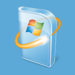 Windows Malware Removal Tool version 5.90 is available