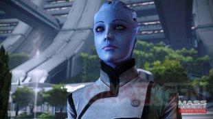 Mass Effect Legendary Version Legendary Version Comparison2