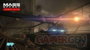 Mass Effect Legendary Version Legendary Version Comparison3
