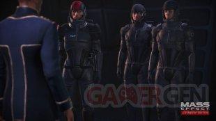 Mass Effect Legendary Version Legendary Version Comparison4