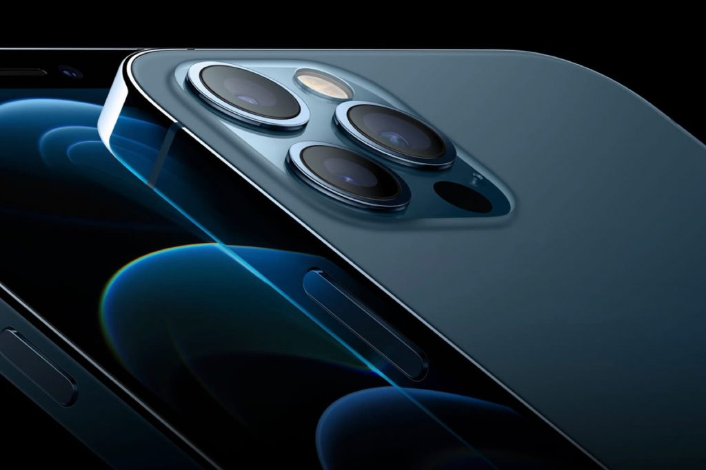 IPhone 14: Larger screens and better photos only