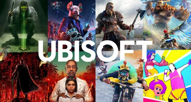 Closes servers of Ubisoft's various Rainbow Six, Assassin's Creed and other past games - multiplayer.com