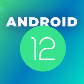 Android 12: New features and smartphones compatible with the update