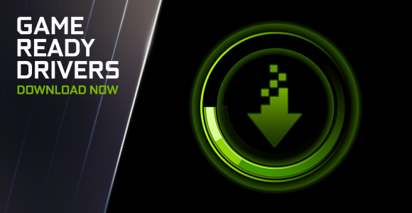 Nvidia GeForce driver supports 466.11 with death shell - it-blogger.net