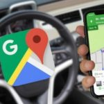 Google Maps: The best invention is finally available in Germany