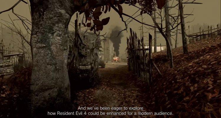 Oculus Quest 2 - Multiplayer.