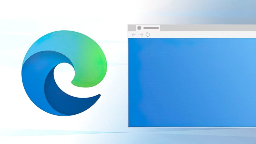 Microsoft Edge: The browser is equipped with the new performance mode