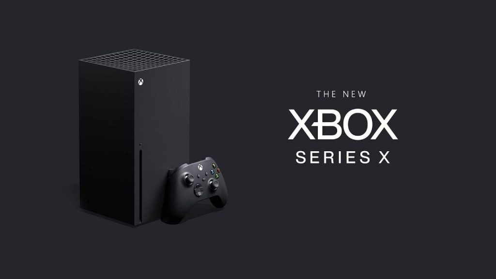 Downloadable April Xbox Update: Achievements, Xbox Game Pass and Speed | Xbox One
