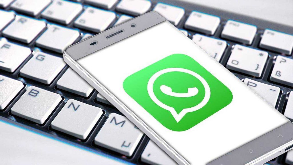How To Download Photos And Videos From WhatsApp Status To Your Android Smartphone