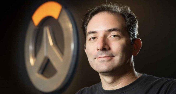 Director Jeff Kabilan Blizzard - Nert 4.Life