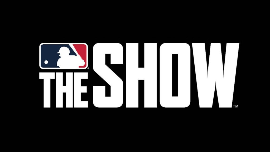 MLB The Show 21 - Available now