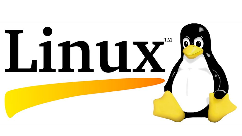 Confusion in the Linux world, patches introduce vulnerabilities in the kernel: Is something rotten in Minnesota?