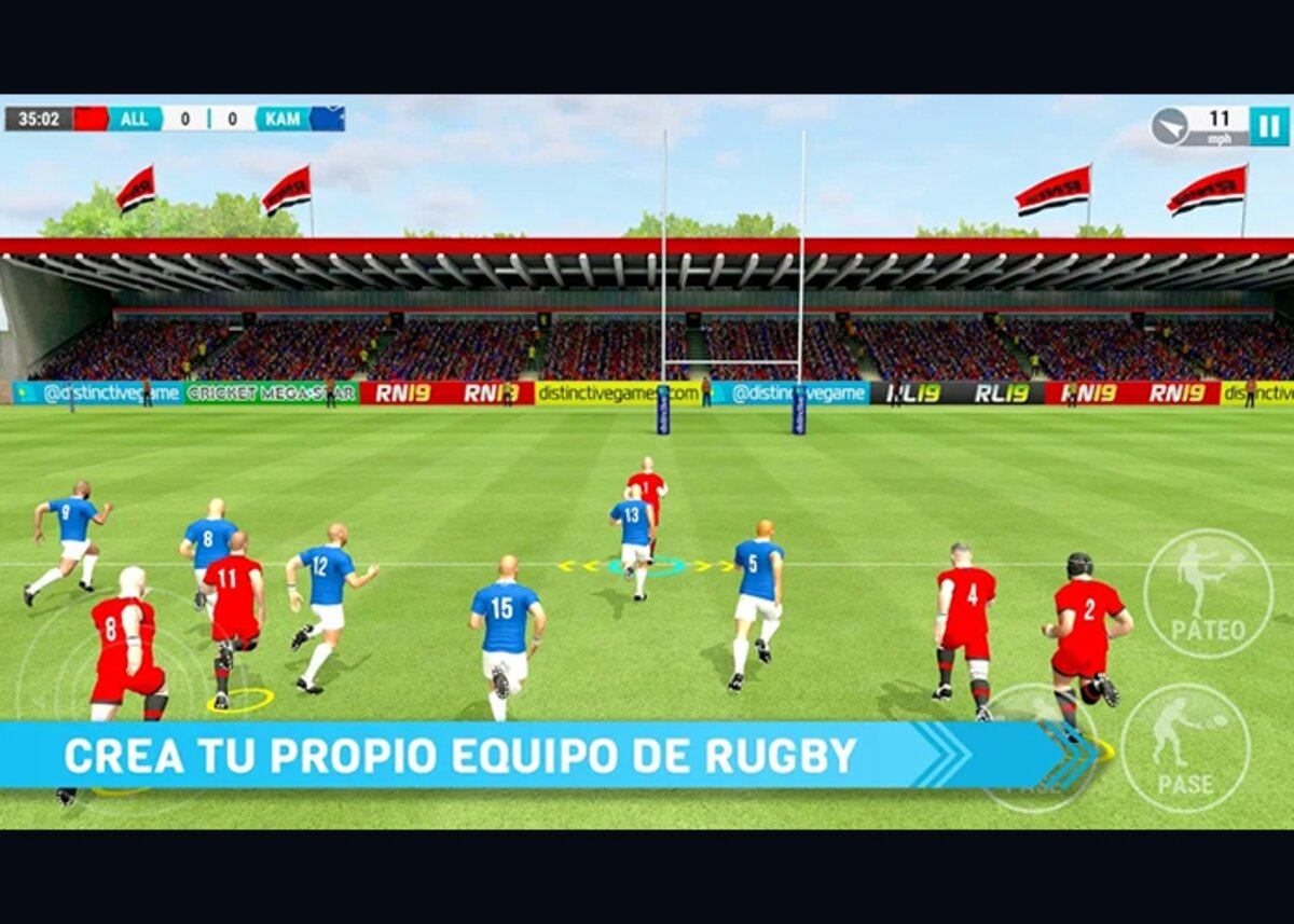 Rugby nations19