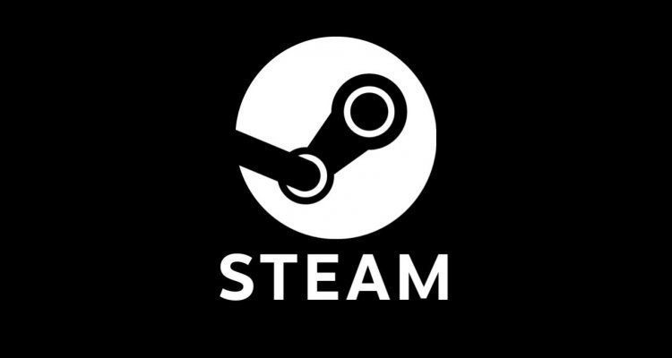 Developers against Valve, 30% more revenue per survey - Nerd4.life