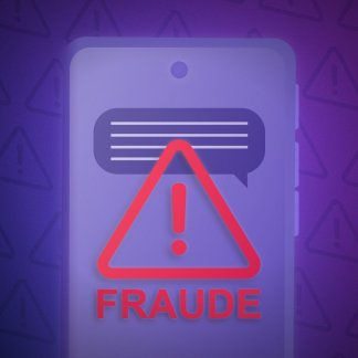Fraudulent SMS: Perfect responses to avoid disappointment