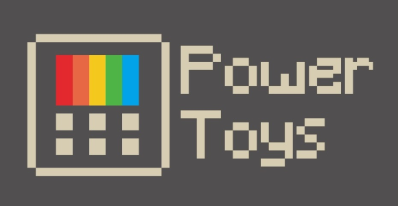Power Toys for Windows 10 updated to version 0.37 - it-blogger.net